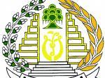 Imigrasi-Logo.jpg