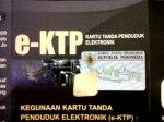 Inilah-KTP-Elektronik.jpg