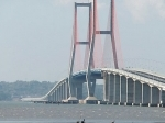 Inilah-jembatan-Suramadu.jpg