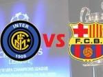 Inter-Milan-vs-Barcelona-CHAMPIONS.jpg