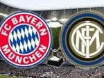 Inter-Milan-vs-Bayern-Munchen-LIGA-CHAMPIONS.jpg