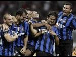 Inter-Milan.jpg