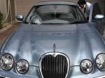 Jaguar-Gubsu.jpg