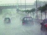 Jakarta-hujan.jpg