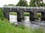 Jembatan-sungai.jpg