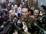 Jokowi-Silaturahmi.jpg
