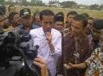 Jokowi-tinjau1.jpg