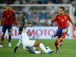 Jordi-Alba-paling-kanan.jpg