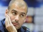 Josep-Pep-Guardiola.jpg
