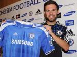 Juan-Mata-Chelsea.jpg