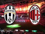 Juventus-vs-AC-Milan4.jpg