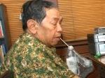 KH-Abdurrahman-Wahid-alias-Gus-Dur.jpg
