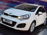 KIA-Rio-Facelift.jpg