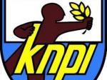 KNPI_logo_ok_56.jpg