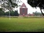 Kampus-Universitas-Indonesia-UI-1.jpg
