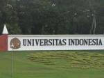 Kampus-Universitas-Indonesia4.jpg
