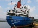 Kapal-Rachel-Corrie-2.jpg