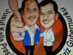 Karikatur-balon-Gubernur-Sulsel-dan-JK.jpg