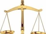 Keadilan-2.jpg