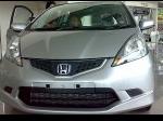 Kendaraan-Honda-Jazz.jpg