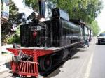 Kereta-Api_Uap_Jaladra.jpg