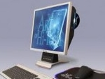 Komputer.jpg