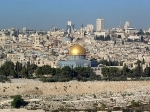 Kota-Yerusalem-1.jpg