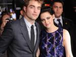 Kristen-Stewart-dan-Rob-Pattinson1.jpg
