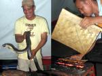 Kuliner-ular-Kobra.jpg