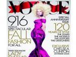 Lady-Gaga-di-sampul-Majalah-Vogue.jpg