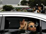 Lady-Gaga-sesaat-baru-tiba-di-Singapura-sebelum-menggelar-konser-pda-31-Mei-2012-lalu.jpg