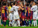 Laga-El-Clasico-Barcelona-vs-Real-Madrid.jpg
