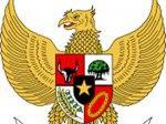 Lambang-Garuda-Pancasila.jpg
