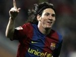 Leonel-Messi.jpg
