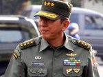 Letnan-Jenderal-TNI-Suryo-Prabowo.jpg