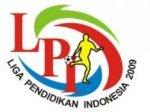 Liga-Pendidikan-Indonesia.jpg