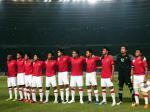 Lineup_Timnas_Tim-Nas_Timnas-Indonesia12.jpg