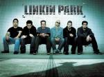 Linkin-Park-ok.jpg