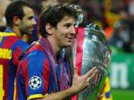 Lionel-Messi-Soccer.jpg