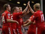 Liverpool-rayakan-gol.jpg