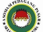 Logo-APPSI.jpg