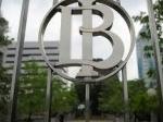 Logo-Bank-Indonesia.jpg