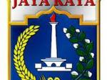 Logo-DKI.jpg