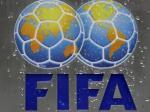 Logo-FIFA-22.jpg