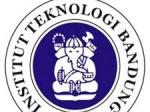 Logo-ITB.jpg