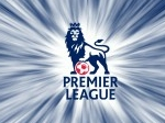 Logo-Liga-Inggris.jpg