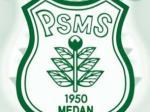 Logo-PSMS-Medan.jpg