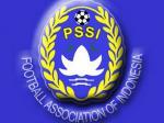 Logo-PSSI-amatir.jpg