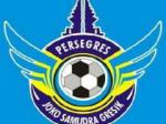 Logo-Persegres.jpg