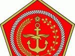 Logo-TNI-1.jpg